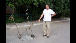 В Запорожской области ушел из жизни экс депутат
