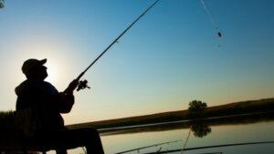 В Украине в сотни раз выросли штрафы за незаконный вылов рыбы