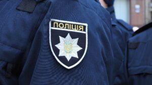 Викручували вуха та пальці: у Запоріжжі співробітники поліції знущалися над затриманим чоловіком