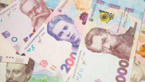 В Запорожской области с помощью бухгалтера районной больницы украли 1,3 миллиона бюджетных денег