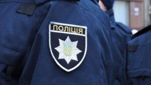 У Запорізькій області затримали злочинця, який три роки переховувався від поліції
