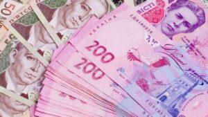 У Запорізькій області посадовець медичного закладу привласнив понад 80 тисяч гривень