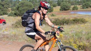 Критерии выбора горного велосипеда