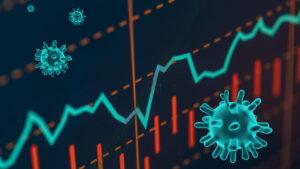 В Запорожье министр здравоохранения Ляшко призвал увеличивать темпы вакцинации