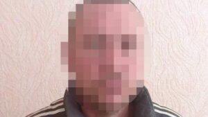Житель Запорожской области жестоко избил односельчан: один из пострадавших в тяжелом состоянии