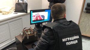 Більше 10 дівчат працювали цілодобово: в Запоріжжі викрили роботу двох порностудій, - ФОТО