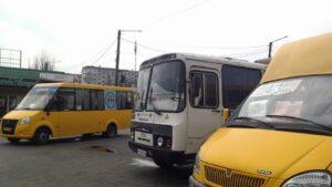 На Запорожье повысили стоимость проезда в общественном транспорте