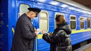 В МОЗ передумали закрывать межобластной транспорт